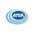 Anik logo