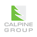 Calpine Group logo