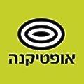 Opticana logo
