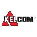 KELCOM logo