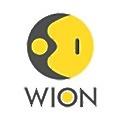 WION logo