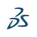 Dassault Systemes Global Services logo