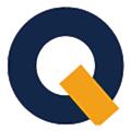 Qualitrix logo