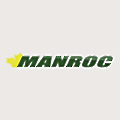 Manroc Developments logo