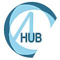 Atlantic Hub logo