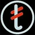 Talenter.io logo
