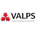 VALPS logo
