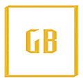 Goldenburg Group