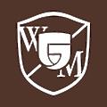 Ufg Wealth Management logo