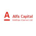 Alfa Capital Holdings logo