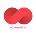 InCommodities
