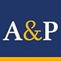 Akkermans & Partners logo