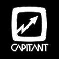 Capitant logo