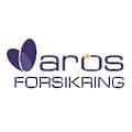 Aros Forsikring logo
