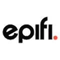 epiFi logo