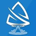 Artoon Solutions logo
