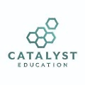 Catalyst Education logo