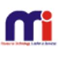 Milan Infotech logo