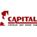 Capital Motors logo