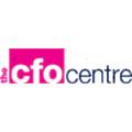The CFO Centre