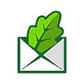 Zelena Posta