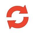 UNOAPP logo