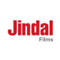 Jindal Films logo