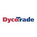 Dycotrade logo