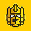InChainZ logo