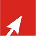 NDZ logo