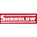 SHARDLOW