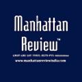 Manhattan Review