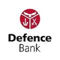 Defence Bank logo