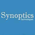 Synoptics logo
