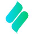 Switcho logo