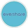 Evershare logo