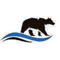 AQUAOSO logo