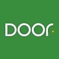 Door Ventures logo