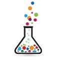 Thrive Labs logo