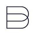 Binyan Studios logo