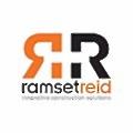 Ramsetreid logo