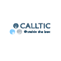 Calltic