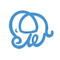 China Chengxin Credit logo