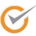 Creditas Financial Solutions logo