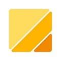 Amber Financial logo