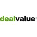 DealValue