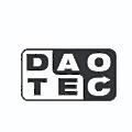 Daotec logo