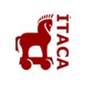 ITACA  Auditores