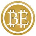 Bitex.ie
