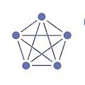TAOS Data logo